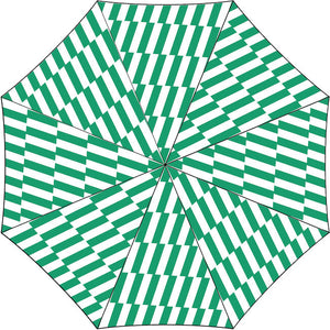 kelly-bars-pattern-original-duckhead-umbrella-green-pattern