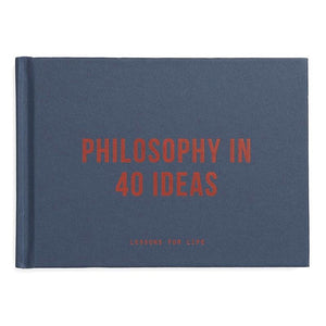 the-school-of-life-philosophy-in-40-ideas-book-front-cover