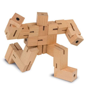 professor-puzzle-puzzleman-the-wooden-cube-puzzle-game-cubebot