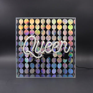 locomocean-queen-neon-light-up-sign
