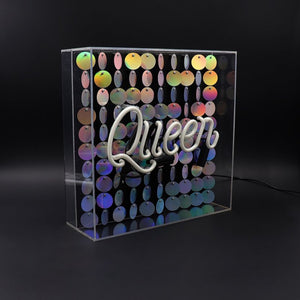 queen-neon-light-off