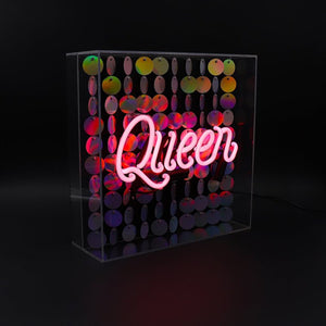 queen-neon-light-up-sign-by-locomocean