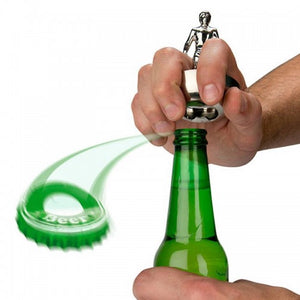 subbuteo-bottle-opener-lifestyle