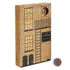 professor-puzzle-the-case-of-the-priceless-coin-maze-puzzle-rear-window