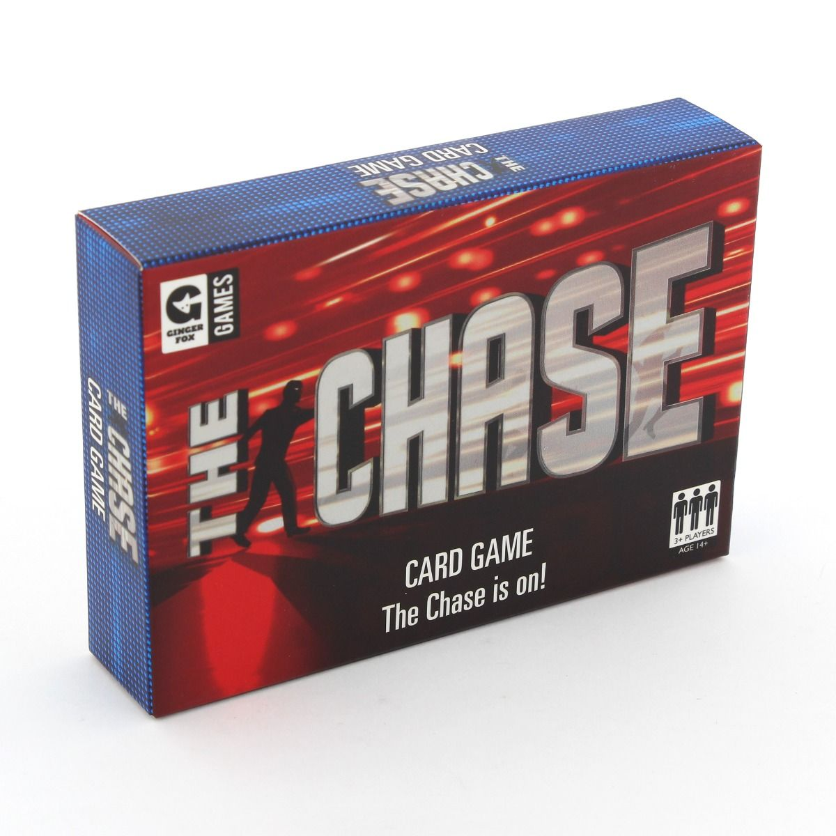 the-chase-card-game-based-on-the-tv-quiz-show