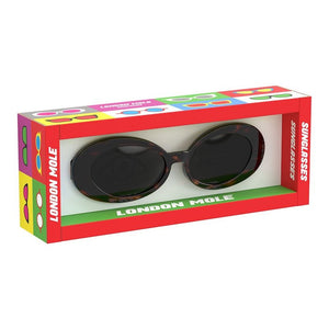the-london-mole-nifty-sunglasses-in-gloss-tortoise-shell-box