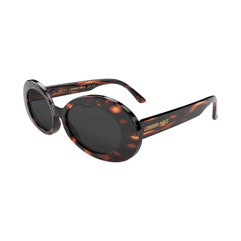 the-london-mole-nifty-sunglasses-in-gloss-tortoise-shell