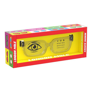 the-london-mole-transparent-icy-reading-glasses-boxed
