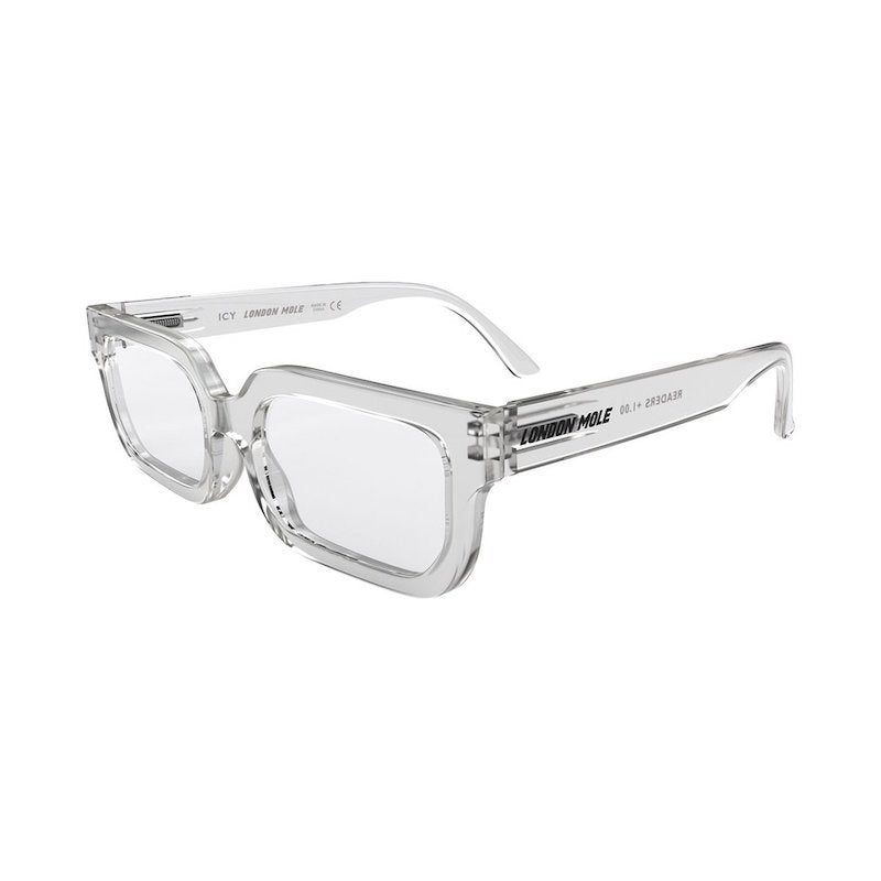 the-london-mole-transparent-icy-reading-glasses-main