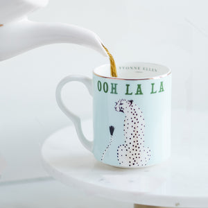 yvonne-ellen-tiger-small-mug-lifestyle