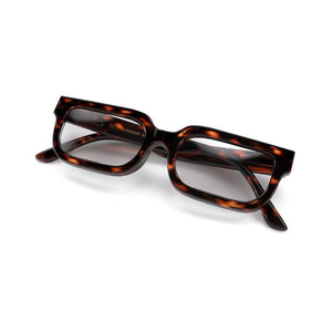 the-london-mole-tortoise-shell-icy-reading-glasses-folded