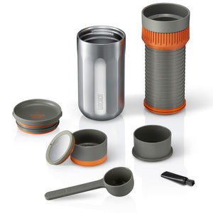 wacaco-pipamoka-portable-coffee-maker-contents