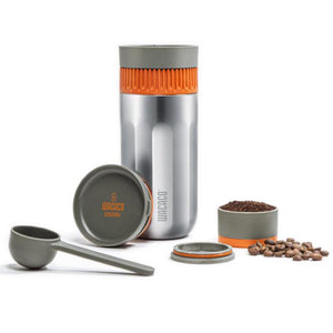 wacaco-pipamoka-portable-coffee-maker-loading