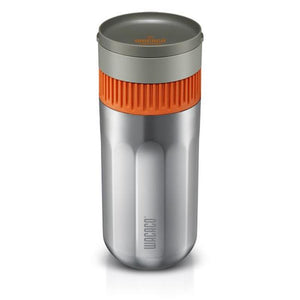 wacaco-pipamoka-portable-coffee-maker