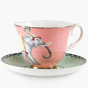 22.004.010-yvonne-ellen-carnival-elephant-tea-cup-and-saucer-set