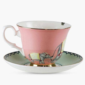 22.004.010-yvonne-ellen-carnival-elephant-tea-cup-and-saucer-set-baby-elephant
