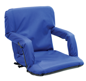 RIO Gear Go Anywear Chair
