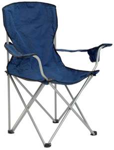Quik Shade Deluxe Folding Chair