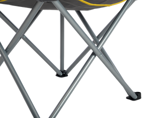 Quik Shade Heavy Duty Folding Chair