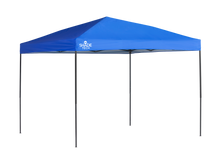 Load image into Gallery viewer, ST100 10 x 10 ft. Straight Leg Canopy