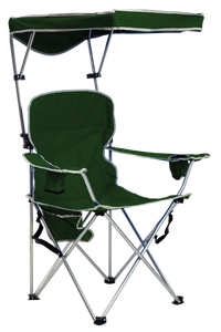 Quik Shade Full Size Shade Folding Chair
