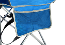 Load image into Gallery viewer, Quik Shade Full Size Shade Folding Chair