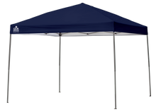 Load image into Gallery viewer, Quik Shade Expedition EX100 10 x 10 ft. Straight Leg Canopy with Travel and Storage Bag