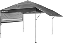 Load image into Gallery viewer, Quik Shade Solo Steel 170 10 x 17 ft. Straight Leg Canopy