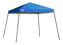 Load image into Gallery viewer, ST64 10 X 10 ft. Slant Leg Canopy