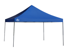 Load image into Gallery viewer, ST144 12 x 12 ft. Straight Leg Canopy