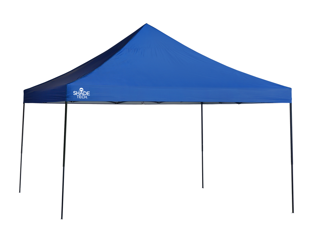 ST144 12 x 12 ft. Straight Leg Canopy