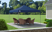 Load image into Gallery viewer, Quik Shade Expedition EX144 12 x 12 ft. Straight Leg Canopy