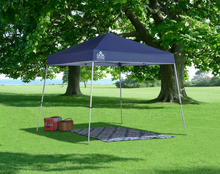 Load image into Gallery viewer, Weekender Elite WE64 10 x 10 ft. Slant Leg Canopy