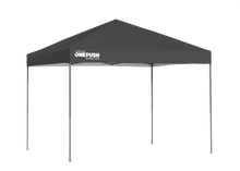 Load image into Gallery viewer, Quik Shade Expedition EX80 One Push 8 x 10 ft. Straight Leg Canopy