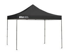 Load image into Gallery viewer, Quik Shade Solo Steel 100 10 x 10 ft. Straight Leg Canopy
