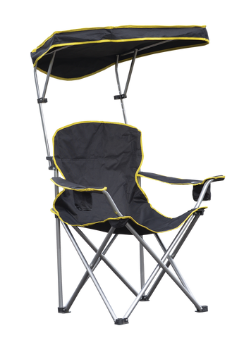 Quik Shade Heavy Duty Max Shade Chair