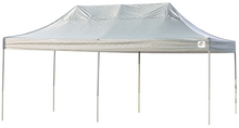 Load image into Gallery viewer, ShelterLogic Pop-Up Canopy HD - Straight Leg 10 x 20 ft.