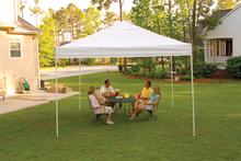 Load image into Gallery viewer, ShelterLogic Pop-Up Canopy HD - Straight Leg 12 x 12 ft