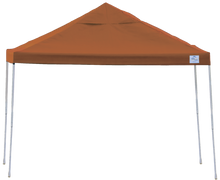 Load image into Gallery viewer, ShelterLogic Pop-Up Canopy HD - Straight Leg 10 x 10 ft
