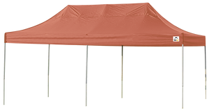 ShelterLogic Pop-Up Canopy HD - Straight Leg 10 x 20 ft.