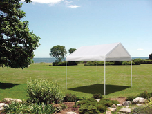 Load image into Gallery viewer, MaxAP Compact Canopy 10 x 10 ft