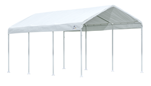 SuperMax Canopy 10 x 20 ft