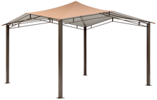 Load image into Gallery viewer, Sequoia Gazebo 12 x 12 ft. Bronze
