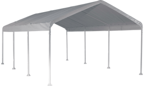 ShelterLogic SuperMax Canopy 12 x 20 ft