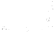 "Load image into Gallery viewer, ShelterLogic SuperMax Canopy 18 x 30 ft, 2"" 12-Leg Frame, FR Rated"
