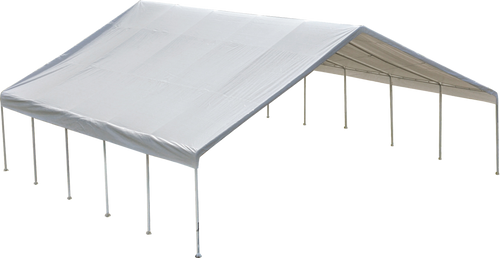 ShelterLogic UltraMax Canopy 30 x 30 ft