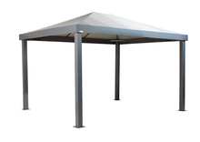 Load image into Gallery viewer, Sojag Monteserra Gazebo 10x12 ft.