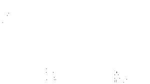 Run-In Shed-in-a-Box Round, 12 ft. x 20 ft. x 8 ft.