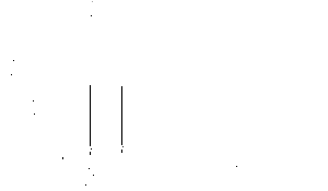 ShelterTube 12 x 30 ft. Garage