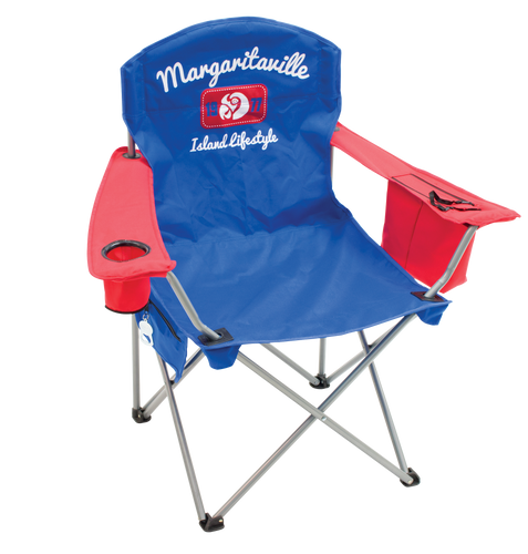 Margaritaville Quad Chair - Island Lifestyle 1977